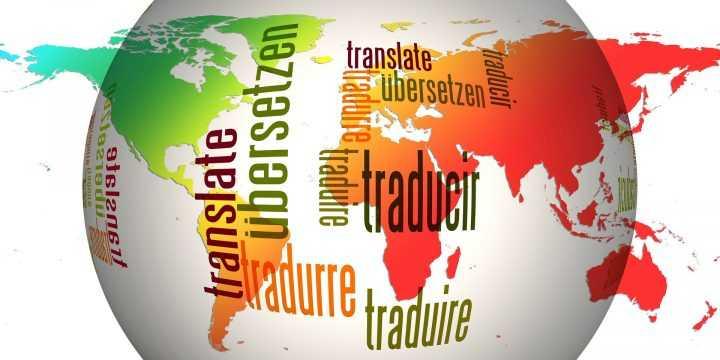 10 Literary Translators on the Art of Translation